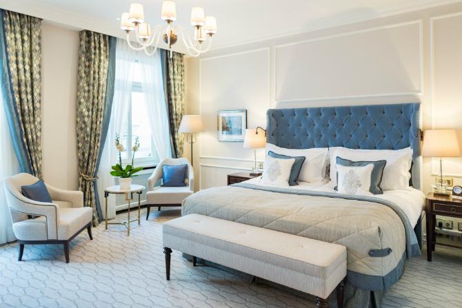 Interior Serene Bedroom Ideas 50 bedroom design ideas for a serene master for