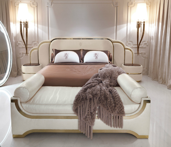 Visionaire Master Bedroom Sets with Sophisticated Character master bedroom sets Visionaire Master Bedroom Sets with Sophisticated Character 3 10