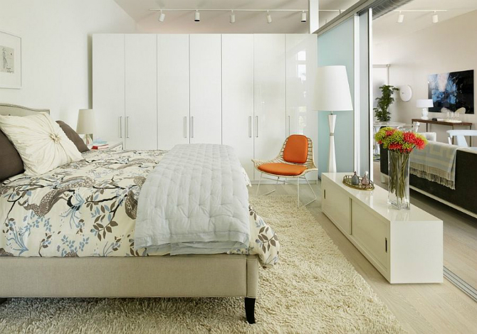 Summer Trends: Top Bedroom Designs Making Waves in 2016 summer trends Summer Trends: Top Bedroom Designs Making Waves in 2016 3 11