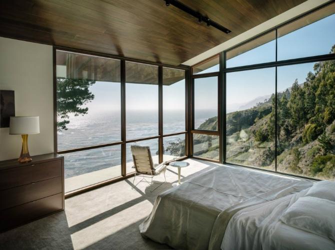 bedroom design Supernatural Bedroom Design: Ideas That Go Beyond The Basics 3 2