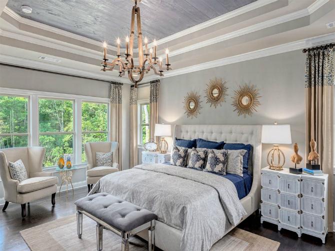 bedroom design 50 bedroom design ideas for a serene master bedroom 33