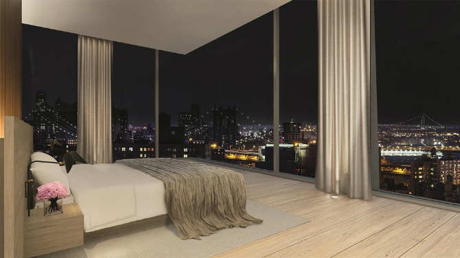 50 Bedroom Design Ideas for a Serene Master Bedroom bedroom design 50 Bedroom Design Ideas for a Serene Master Bedroom 36