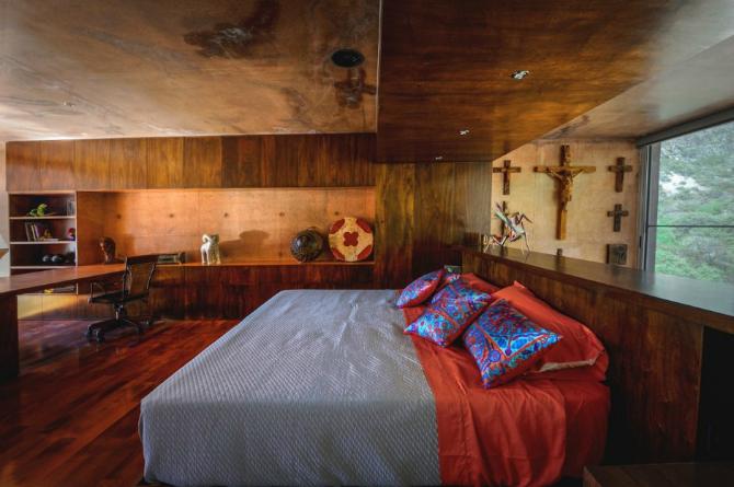 Supernatural Bedroom Design: Ideas That Go Beyond The Basics bedroom design Supernatural Bedroom Design: Ideas That Go Beyond The Basics 4 1