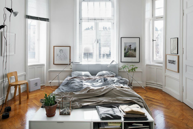 10 Big Secrets for Big Bedrooms Feel Cozy big bedrooms 10 Big Secrets for Big Bedrooms Feel Cozy 4 2