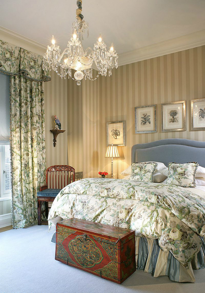 20 Victorian Bedrooms Ranging from Classic to Contemporary victorian bedrooms 15 Victorian Bedrooms Ranging from Classic to Contemporary 4 5