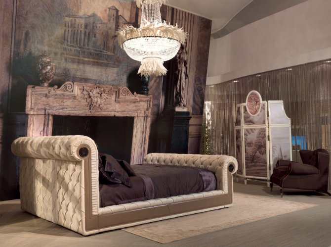 master bedroom sets Visionaire Master Bedroom Sets with Sophisticated Character 4