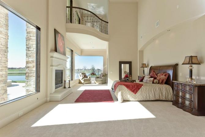 bedroom design 50 bedroom design ideas for a serene master bedroom 41