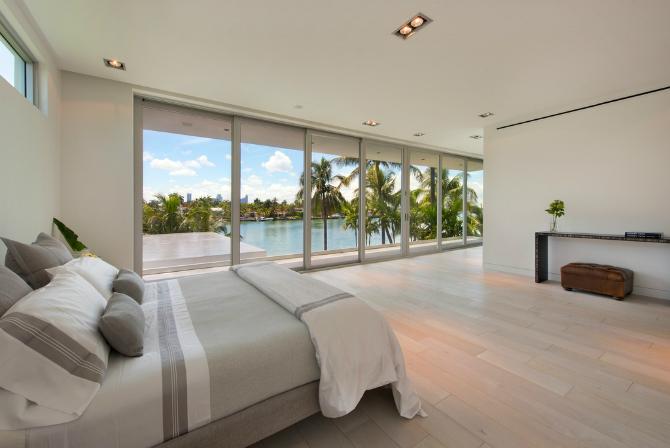 bedroom design 50 bedroom design ideas for a serene master bedroom 42