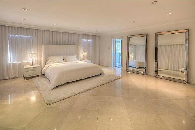 bedroom design 50 Bedroom Design Ideas for a Serene Master Bedroom 43