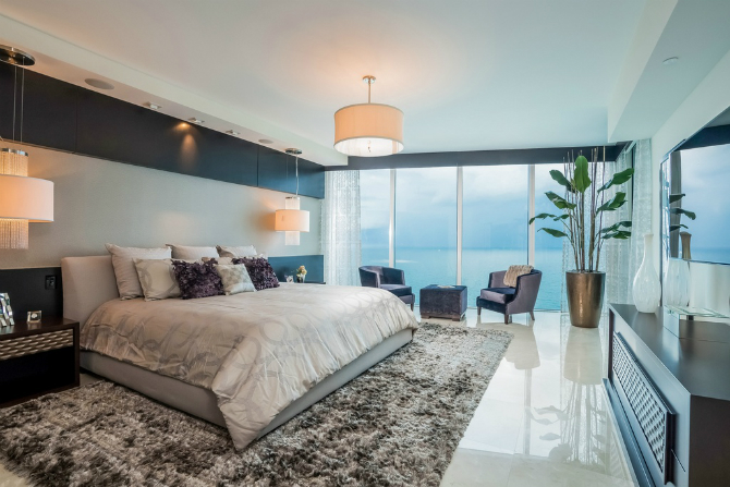 bedroom design 50 bedroom design ideas for a serene master bedroom 44