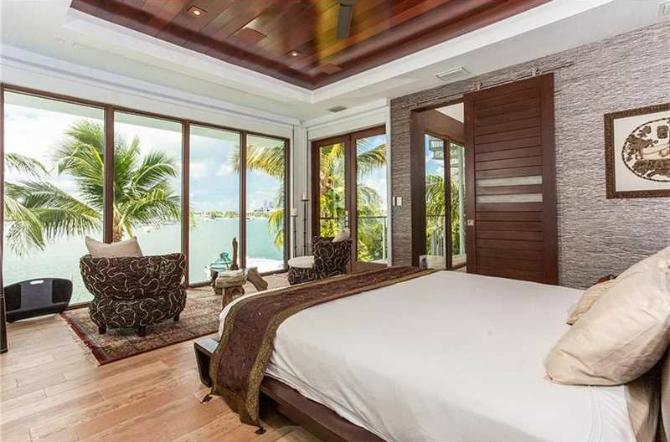 bedroom design 50 Bedroom Design Ideas for a Serene Master Bedroom 46