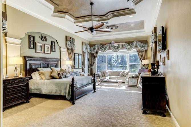 bedroom design 50 bedroom design ideas for a serene master bedroom 48