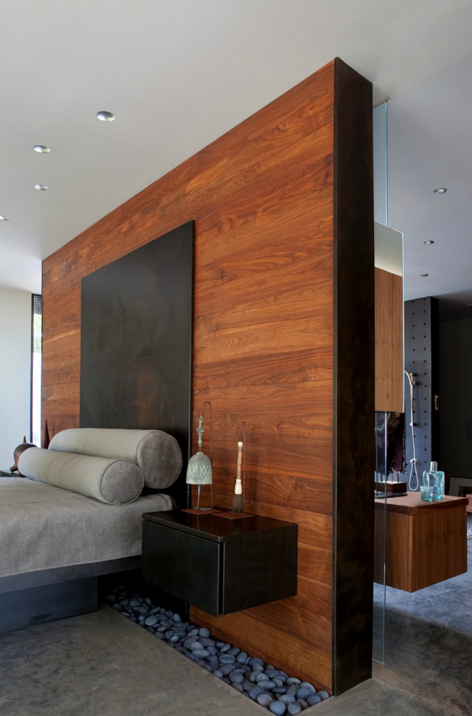 Supernatural Bedroom Design: Ideas That Go Beyond The Basics bedroom design Supernatural Bedroom Design: Ideas That Go Beyond The Basics 5 1