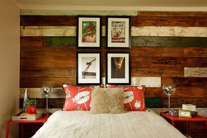 Summer Trends: Top Bedroom Designs Making Waves in 2016