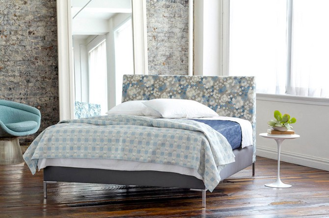 master beds Luxury Savoir Master Beds: the New 2016 Summer Trend 5 12