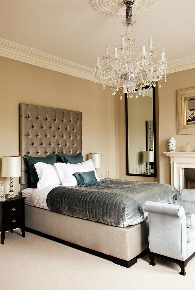 20 Victorian Bedrooms Ranging from Classic to Contemporary victorian bedrooms 15 Victorian Bedrooms Ranging from Classic to Contemporary 5 5
