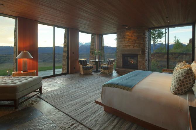 bedroom design 50 Bedroom Design Ideas for a Serene Master Bedroom 50
