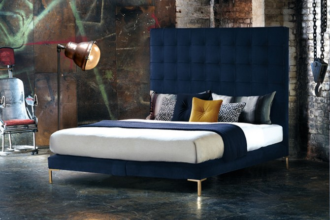 Luxury Savoir Master Beds: the New 2016 Summer Trend master beds Luxury Savoir Master Beds: the New 2016 Summer Trend 6 10