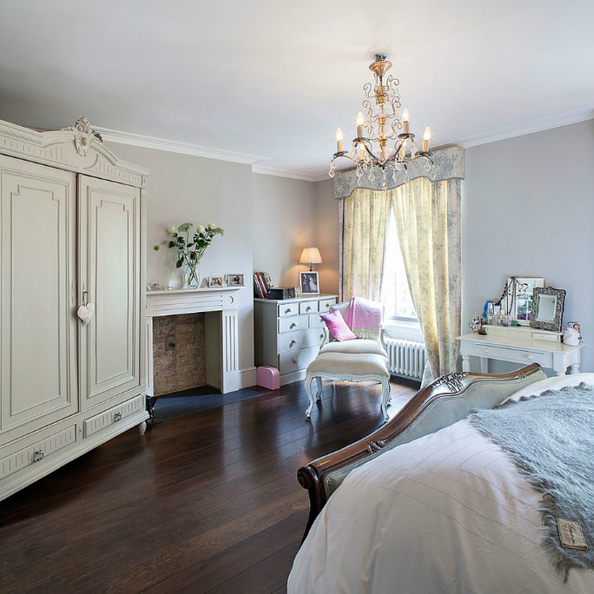 20 Victorian Bedrooms Ranging from Classic to Contemporary victorian bedrooms 15 Victorian Bedrooms Ranging from Classic to Contemporary 6 4