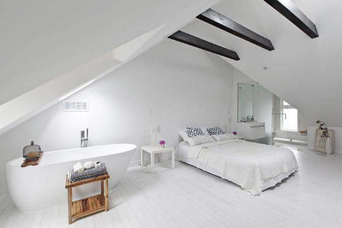 bedroom design Supernatural Bedroom Design: Ideas That Go Beyond The Basics 6