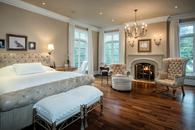 bedroom design 50 Bedroom Design Ideas for a Serene Master Bedroom 7 5