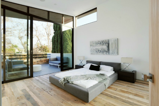 http://masterbedroomideas.eu/fascinating-history-master-bedroom-evolution/ bedroom design Supernatural Bedroom Design: Ideas That Go Beyond The Basics 7