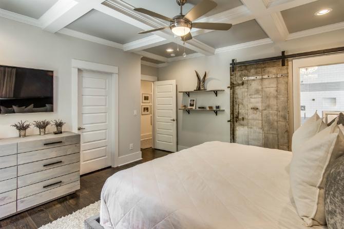 bedroom design 50 Bedroom Design Ideas for a Serene Master Bedroom 8 5