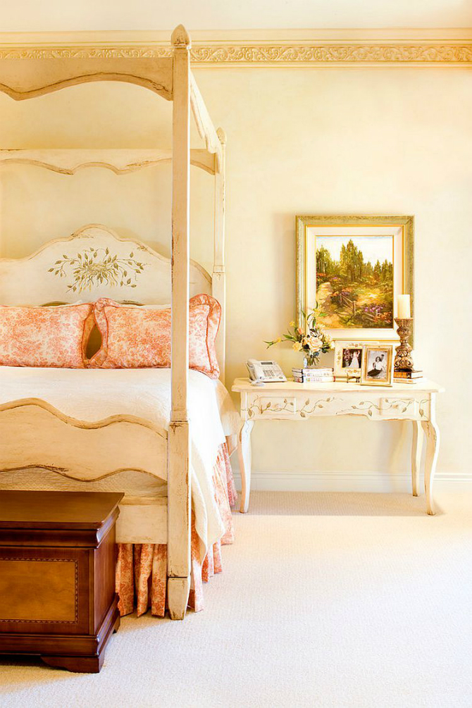 20 Victorian Bedrooms Ranging from Classic to Contemporary victorian bedrooms 15 Victorian Bedrooms Ranging from Classic to Contemporary 9 3