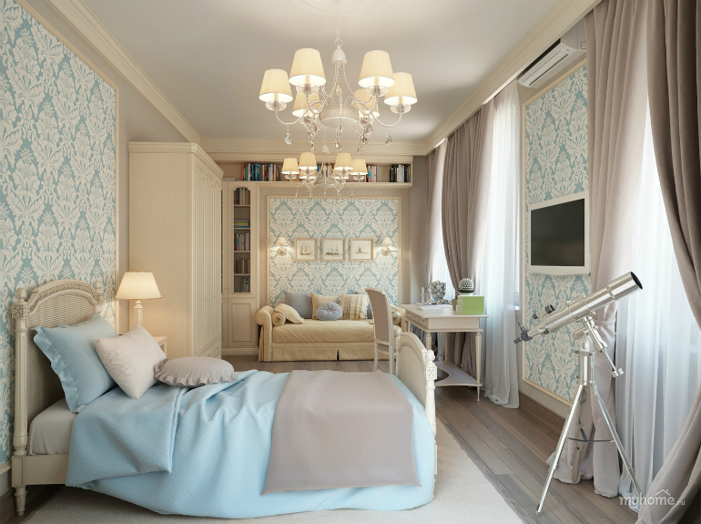 10 Luxurious Master Bedroom Ideas that Every Woman Will Love master bedroom ideas 10 Luxurious Master Bedroom Ideas that Every Woman Will Love 1 10