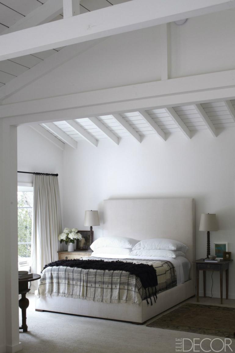 Inspiring Celebrity Master Bedrooms Under the Stars master bedrooms Inspiring Celebrity Master Bedrooms Under the Stars 2 5