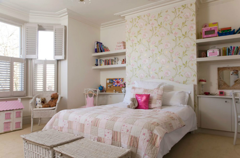 Amazing Tips to Create a Bedroom that Grows With Your Kids amazing tips Amazing Tips to Create a Bedroom that Grows With Your Kids 2 7