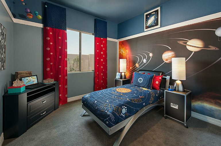 Amazing Tips to Create a Bedroom that Grows With Your Kids amazing tips Amazing Tips to Create a Bedroom that Grows With Your Kids 5 7
