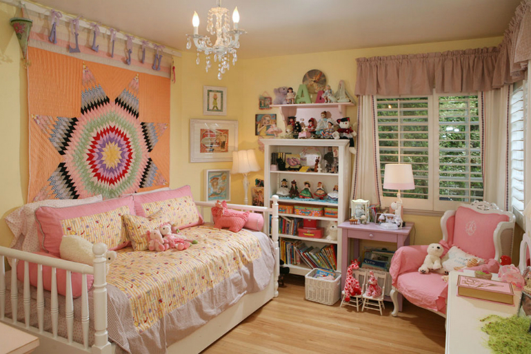 Amazing Tips to Create a Bedroom that Grows With Your Kids amazing tips Amazing Tips to Create a Bedroom that Grows With Your Kids 6 7