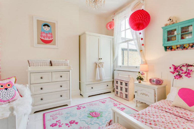 Amazing Tips to Create a Bedroom that Grows With Your Kids amazing tips Amazing Tips to Create a Bedroom that Grows With Your Kids 7 7