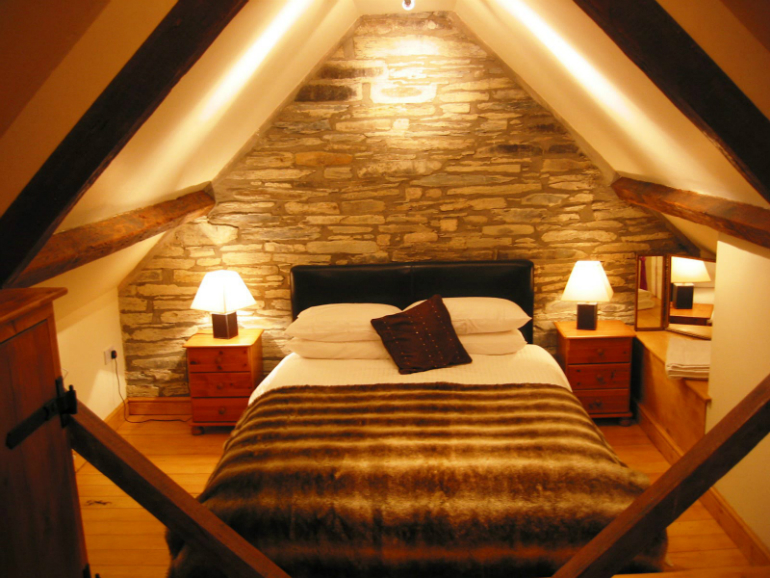 8 Rustic Bedrooms 10 Decorating Secrets For Beautiful Rustic Bedrooms 8 14