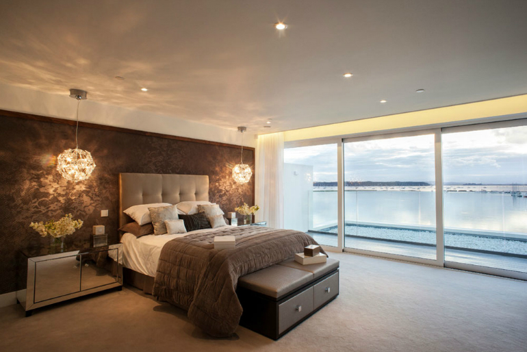 8 bedroom lighting 10 Unbelievable Bedroom Lighting Secrets to Change Your Bedroom Mood 8 8