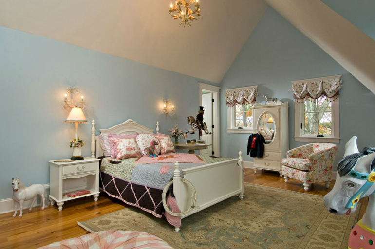 Amazing Tips to Create a Bedroom that Grows With Your Kids amazing tips Amazing Tips to Create a Bedroom that Grows With Your Kids 9 5