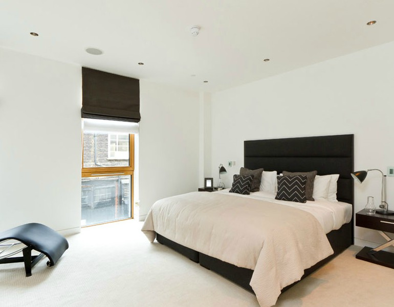 Tips to Keep Your Bedroom Set Cold In The Summer Bedroom Set Tips to Keep Your Bedroom Set Cold In The Summer 1 3