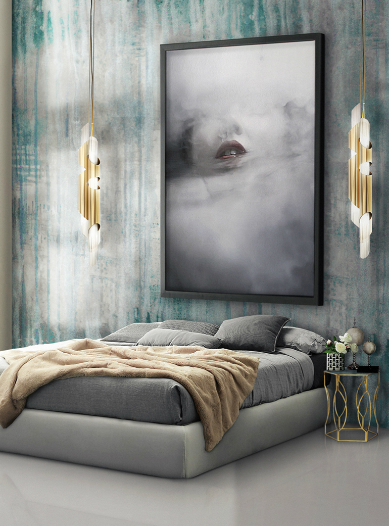 "1 bedroom decor ""Luxxu Up"" Your Bedroom Decor with Contemporary Designs 1 39"
