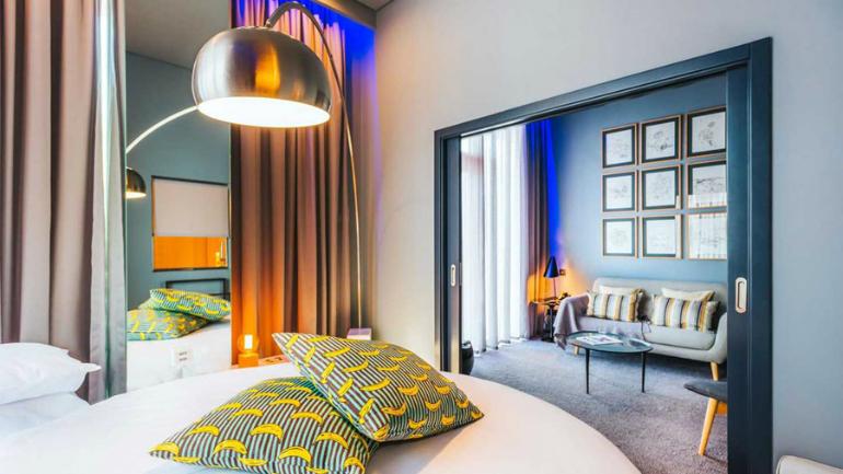 1 pestana cr room Where to Stay – Top Reasons to Choose Pestana CR Room 1 40