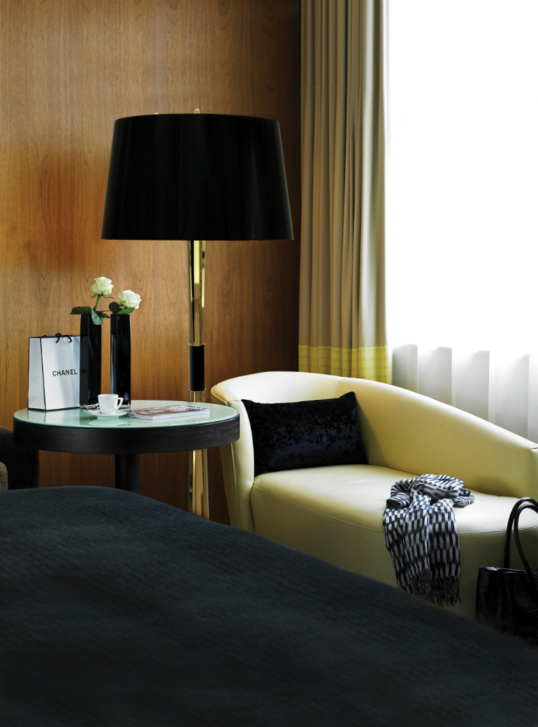 Tips to Keep Your Bedroom Set Cold In The Summer Bedroom Set Tips to Keep Your Bedroom Set Cold In The Summer 1 Miles