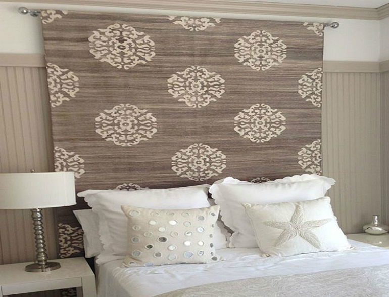 5 secrets about Headboard Ideas that You Need to Know headboard ideas 5 secrets about Headboard Ideas that You Need to Know 2 1