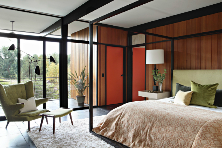 23 Mandatory Trends Shaping Bedroom Design in 2016 bedroom design 3 Mandatory Trends Shaping Bedroom Design in 2016 2 6