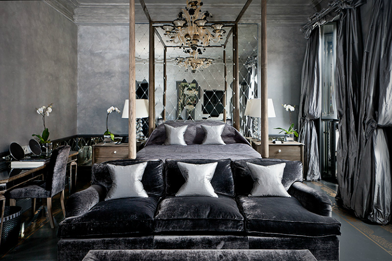 3 sensual bedroom interiors 5 Romantic and Sensual Bedroom Interiors for More Sleep 3 34