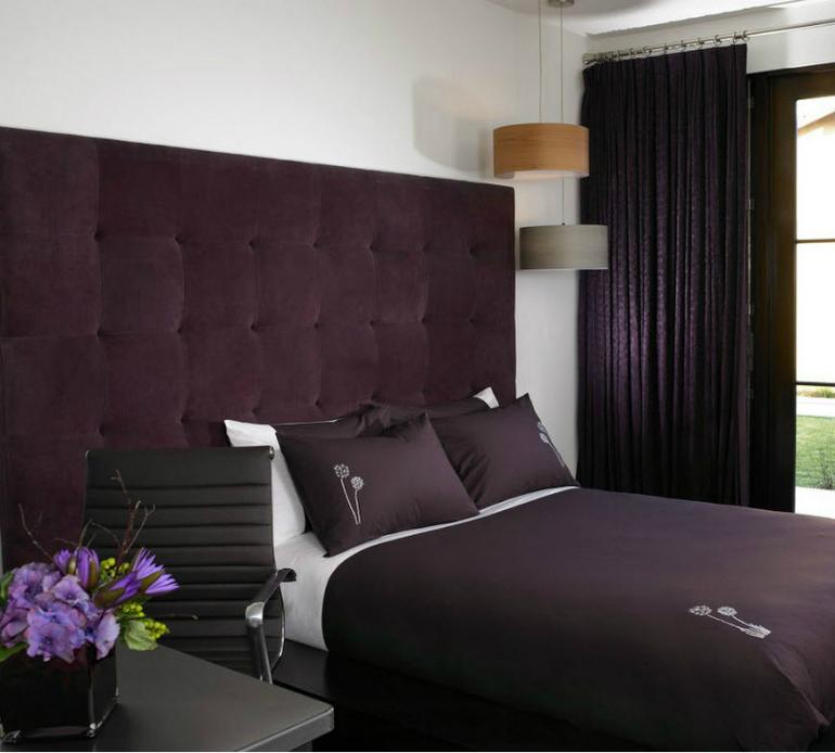 3 Mandatory Trends Shaping Bedroom Design in 2016 bedroom design 3 Mandatory Trends Shaping Bedroom Design in 2016 3 7