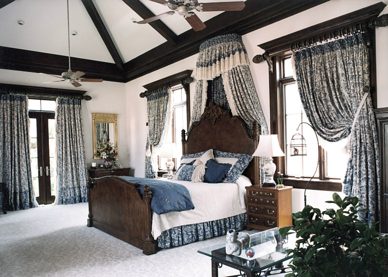 3 renaissance furniture How These 5 Renaissance Furniture Secrets Will Change Your Bedroom 3 8