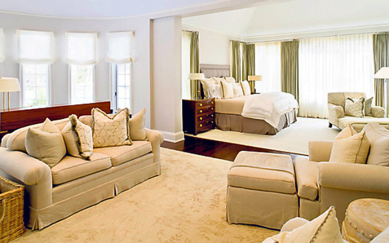 The Top 10 Sexiest Bedroom Interiors bedroom interiors The Top 10 Sexiest Bedroom Interiors 4 42