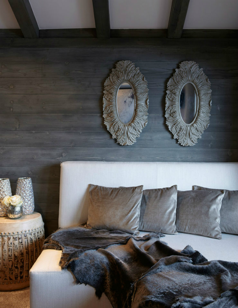 fiona barratt 4 Incredible Bedroom Ideas by Fiona Barratt 4 Incredible Bedroom Ideas by Fiona Barratt 1
