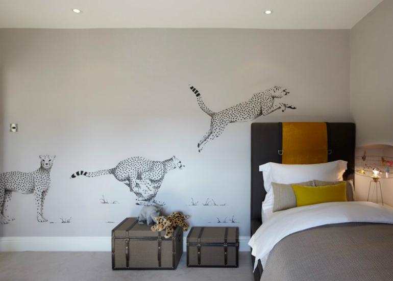 4 Incredible Bedroom Ideas by Fiona Barratt (2)