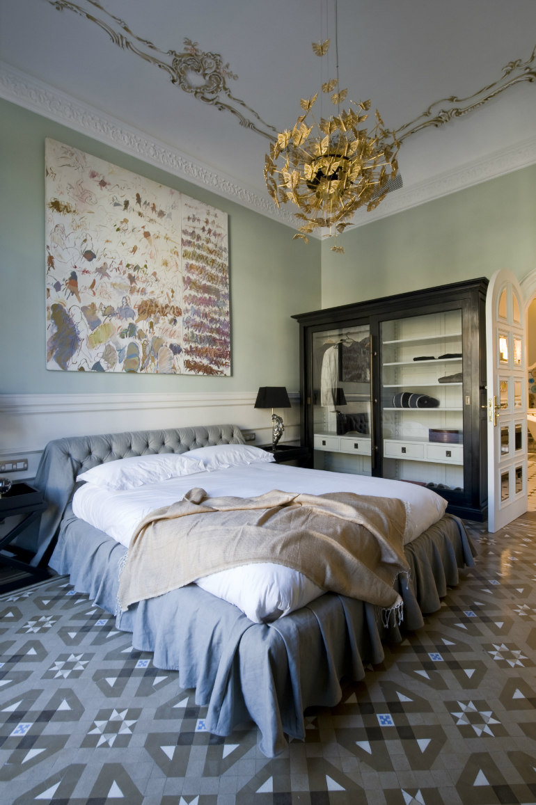 5 bedroom furniture The Most Fascinating Bedroom Furniture Decor in the World 5 11